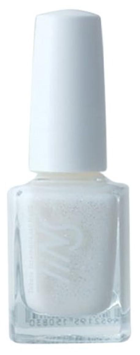 発明する土砂降り豆腐TINS カラー012(the happy milk) ハッピーミルク  11ml カラーポリッシュマニキュア