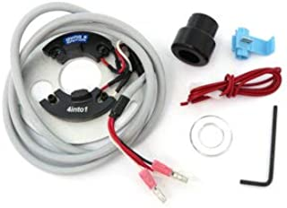 Dynatek Dyna S Ignition System - DS3-2 - Nippondenso - Compatible with Suzuki GS550/750/850/1000/1100