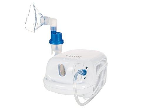 Beper 40.110 - Nebulizador