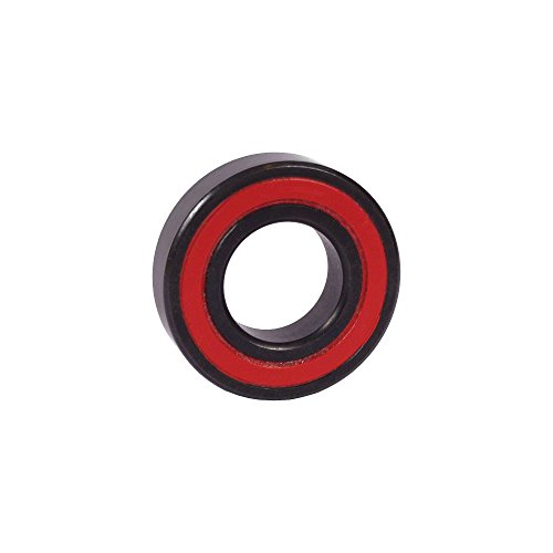 ABI Enduro Zero Ceramic Grade 3 6903 Sealed Cartridge Bearing 17x30x7