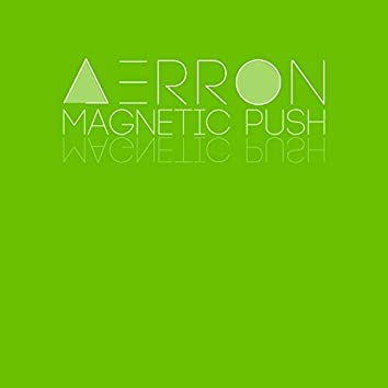 Magnetic Push