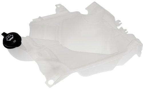Dorman 603-158 Front Washer Fluid Reservoir for Select Models