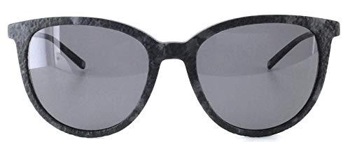 JETTE Sonnenbrille 8900 C2