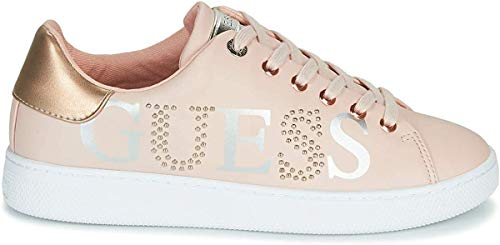 Guess FL5RID Sneakers in Eco Pelle da Donna