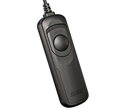 Khalia-Foto Kabel-Fernauslöser für Sony wie RM-S2, 5923