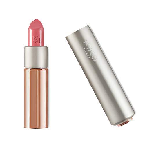 KIKO Milano Glossy Dream Sheer Lipstick 202, 30 g