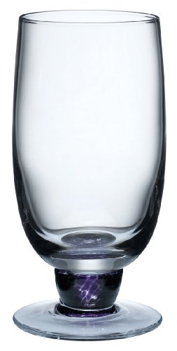 Denby Amethyst Large Tumblers, 0.45L - Pack of 2
