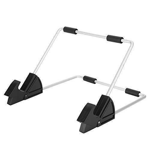 Tablet Support, Copy Table Stand, Adjustable Black Detachable Diamond Painting Accessories Foldable for Home