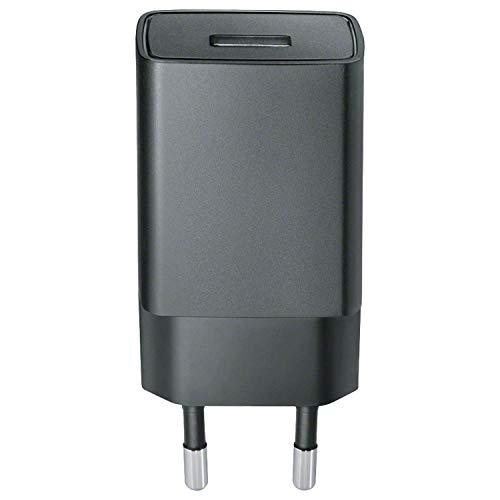Bosch YOUseries USB Netzteil Ladegerät (Zubehör für YOUseries Drill, Sander, Vac)