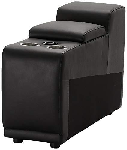 Furnhouse Furniture Sofas, 32x98x73