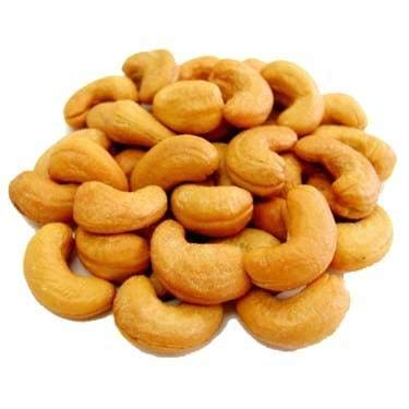 Fresh Roasted Cashew Nuts unsalted Bulk LBS Sn Max 68% OFF Century List price 21st 5 by