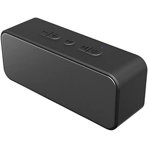 GPWDSN Divisor de Cargador HUB BC1.2 USB 3.0 Alimentado de 7 Puertos con interruptores Individuales de Encendido/Apagado y Adaptador de Corriente de 12 V / 2 A para computadora PC
