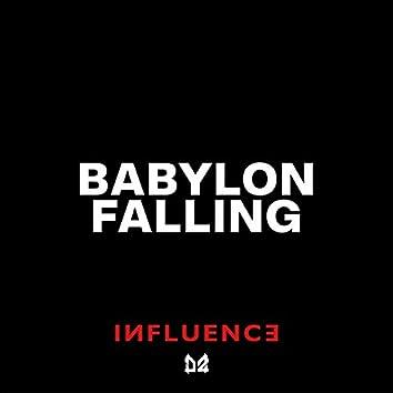 Babylon Falling