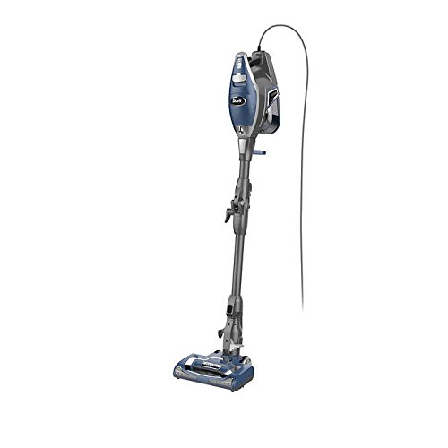 Shark Rocket Deluxe Pro Vacuum UV330