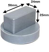 ベンツ用 ジャッキアップ アダプター パッド 高品質 タイヤ交換 ガレージジャッキ 長期間使用