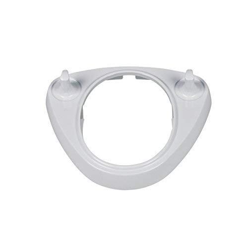 Braun Oral-B Bürstenhalter D20 für 2 Aufsatzbürsten