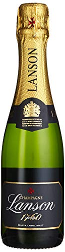 Lanson Black Lable Brut (1 x 0.375 l)