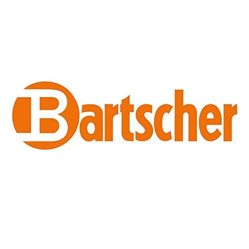 Bartscher Reservekorf Friteuse