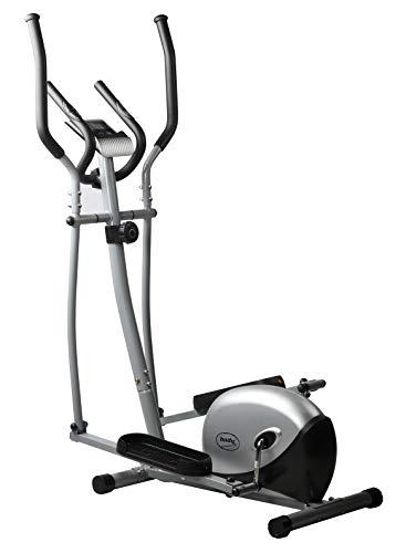 Bodycoach - Sistema de entrenamiento con frenado magnético