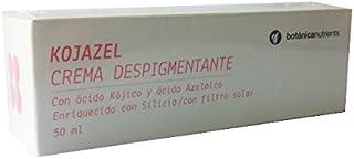 KOJAZEL Crema despigmentante