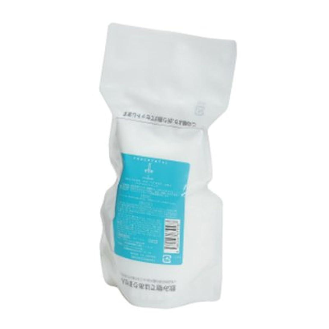 窓ダム港アペティート化粧品 effeヘアマスク ふわり レフィル 500g