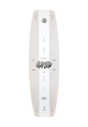 SLINGSHOT Nomad Wakeboard 2021, 145