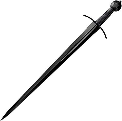 Cold Steel MAA Arming Sword