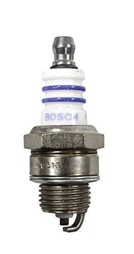 Bosch 0242240846 Zündkerze Super Special WSR6F - KSN 606