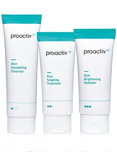 プロアクティブ+ Proactiv+ 薬用3ステップセット60日サイズ