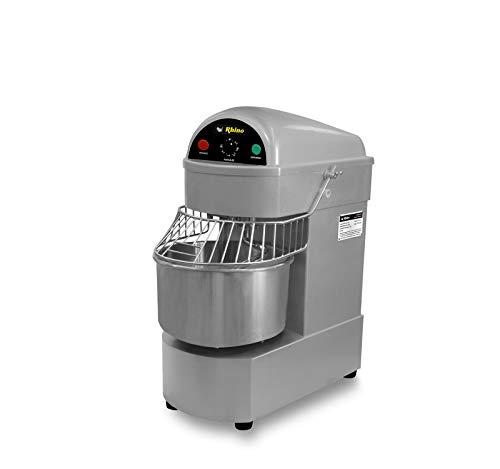 amasadora pan fabricante Rhino