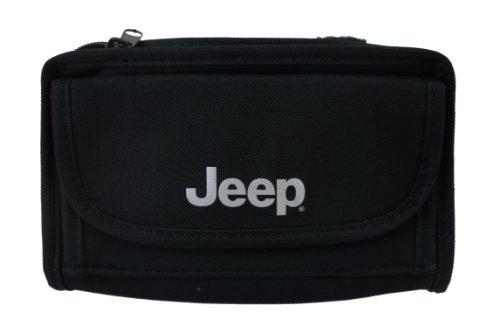 Genuine Jeep Accessories 310RR152 Sunglass Holder