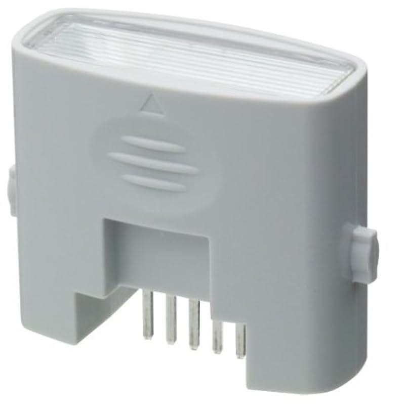 却下する例示する鉱夫パナソニック 光エステ 交換用ランプカートリッジ ES-2W11