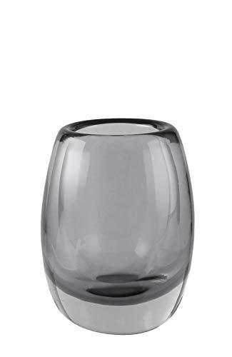 Kaheku Vase Mattia Rauch Durchmesser Durchmesser 10,5 cm, Höhe 12 cm 1182002675
