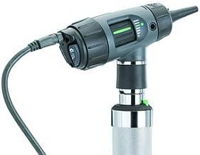 Welch Allyn Digital Macroview Otoscope 23920