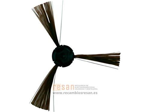 LGSeitenbürste Propeller ABC72909403