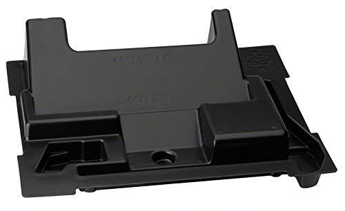 Bosch Professional Einlage GKS 55