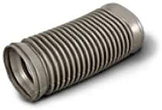 Best dyson dc25 hose repair Reviews
