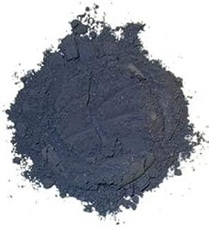 Jennifer's Mosaics Black Sanded Grout, 2-Pound