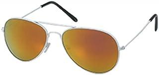Amazon.es: Chic-Net - Gafas y accesorios / Accesorios: Ropa