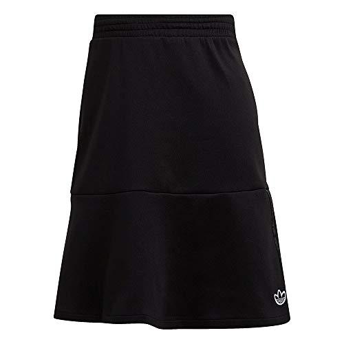 adidas GN3144 Skirt Gonna Donna Black 40