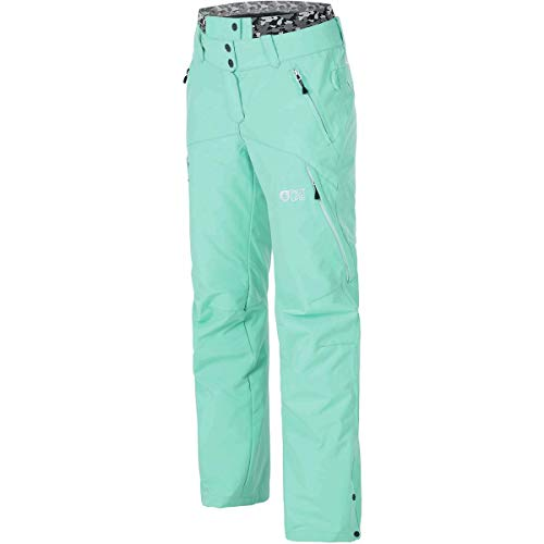 Picture Treva Pant WPT064 Mint Green Gr. L