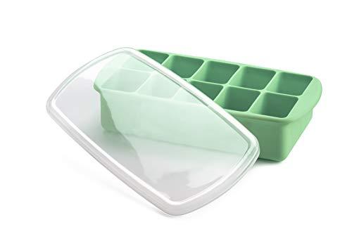Baby Food Freezer Tray, 11400