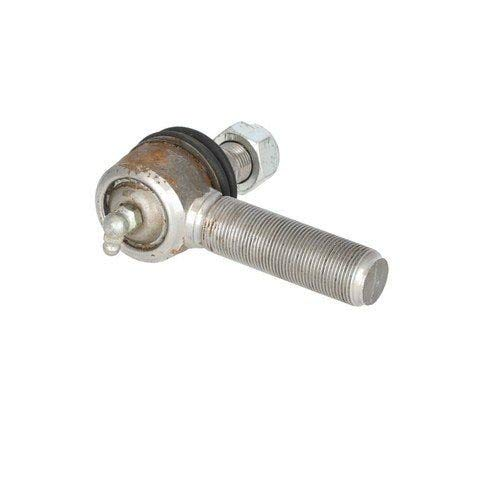 Price comparison product image All States Ag Parts Parts A.S.A.P. Tie Rod End Compatible with Case 580C 480E 580SE 580 580D 584E 480LL 580G 480D 584D 585D 586D 586E 585E 580SD 580F D88491
