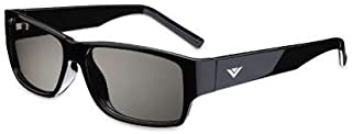 Vizio Passive Theater 3D Glasses