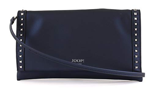 Joop Jeans sonora cadea clutch mhf Damen Clutch