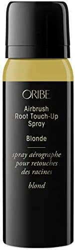 ORIBE Airbrush Root Touch Up Spray Blonde 1 8 fl oz product image