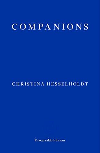 Companions (English Edition)