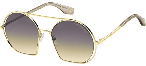 Marc Jacobs Sonnenbrille (MARC 325/S...