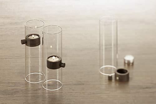 PHILIPPI - design en détail Lift Teelichthalter