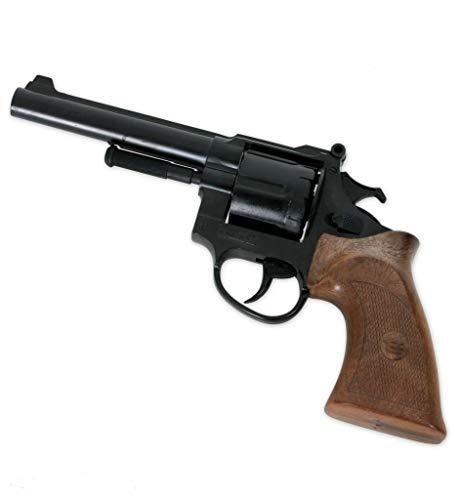 Edison Giocattoli Revolver Wilder Westen...